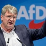 'We need to unite': Germany's far-right seeks Europe-wide alliance