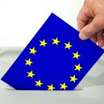 'It's about our Europe': German business makes unusual political push for EU elections