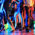 Frankfurt party organizers face hefty fine for flouting Easter dancing ban