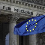 Dexit: One in 10 Germans in favour of leaving the EU