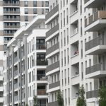 'Know your rights': The advice you need about renting in Germany