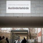 Your complete guide to visiting Germany's immigration offices