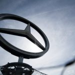 German car maker Mercedes plans to abandon combustion engines by 2039