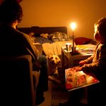 Call to prevent power cuts in poorest German households