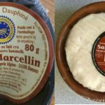 French cheeses recalled in Germany over E.Coli risk