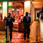 Crime committed by clans plagues west German state: Police