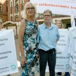 German court fines two doctors for 'advertising' abortion