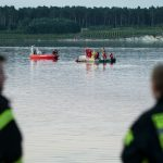 Fatal Rhine accident triggers warning for swimmers