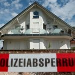 Germany slams online hate posts about murdered pro-migrant politician