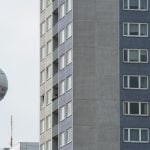Berlin poised to freeze rent prices for five years