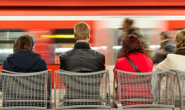 Revealed: Germany's most expensive (and cheapest) cities for public transport