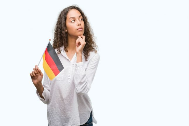 Quiz: How well do you know your German sayings?