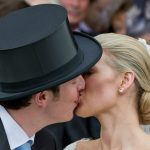 The 10 things you need to know about a German wedding