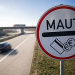 'Foreigner toll' on German Autobahn network ruled illegal by EU court