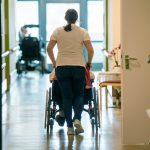 Explained: How Germany plans to fight its drastic shortage of care workers