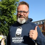 Dane becomes first foreigner elected mayor of major German city
