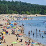 Heatwave in Germany: Temperatures of 40C forecast