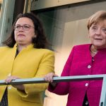 Where does Germany's crisis-hit coalition go from here?