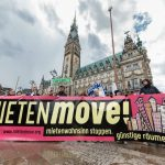 Explained: What sparked the protest culture of modern Germany?