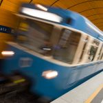 Tell us: How can public transport be improved in Germany?