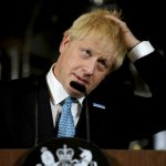 Brexit: Brits in Germany warned to 'prepare for no-deal under Boris Johnson'
