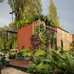 How a housing shortage is threatening Berlin's urban allotments
