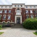 Germany to give millions in extra funding to new 'top universities'