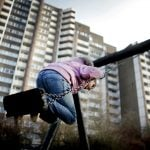 EXPLAINED: Here's how Germany plans to fight its stark regional inequalities