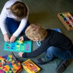 EXPLAINED: How each German state plans to improve childcare and lower Kita costs for families