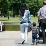 Kindergeld: What you need to know about Germany's child support payments