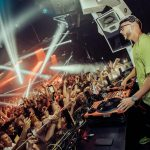 Clubbing: Is Cologne better for nightlife than Berlin?