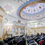Why do so many Germans see Islam as a threat?