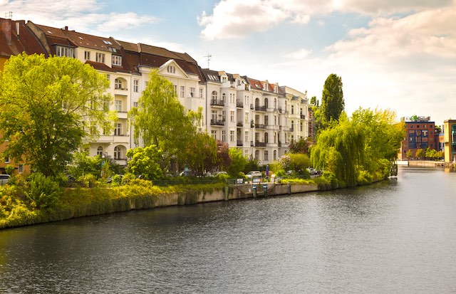 Four ways to lower your rent in Germany