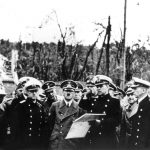 WWII wounds remain as Poland seeks German reparations 80 years on
