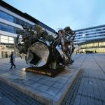 Studying in Germany: Seven unusual academic traditions