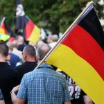 Far-right extremists in Chemnitz planned to 'hunt' foreigners, new probe reveals