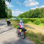 How to ride a rental bike from Berlin to Copenhagen - and leave it there