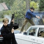 10 epic German movies you have to watch before you die