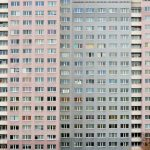 Number of social housing units drops by 42,000 in Germany