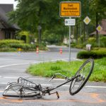 'We must expand cycling infrastructure': Biking fatalities rise in Germany