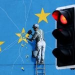 Germany's no-deal Brexit residency law leaves 'many questions unanswered'
