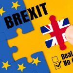 Brexit: What are the main differences between a deal and a no deal for Brits in the EU?