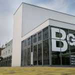 Art in Germany: 10 critically acclaimed galleries you can't miss
