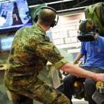 German army seeks out gamers in hunt for computer-savvy recruits