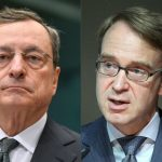 German central bank chief slams ECB for 'unnecessary stimulus'