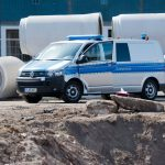 15,000 people evacuated in Hanover after WWII bomb found
