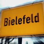 'Bielefeld exists!': How a German city debunked an old conspiracy