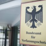 Germany to create 300 jobs to combat right-wing extremism