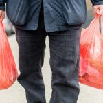 Germany to ban single-use plastic shopping bags