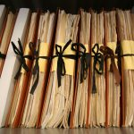 Fall of Berlin Wall: 30 years on, German MPs to decide fate of vast Stasi archive